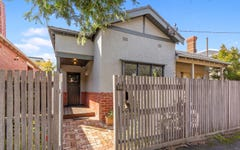 1B Gladstone St, Windsor VIC