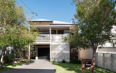 18 Kingfisher Lane, East Brisbane QLD