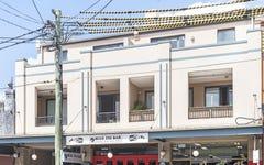 3/112-116 Enmore Road, Enmore NSW