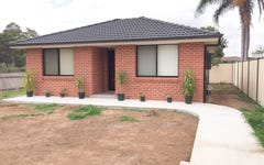 70A Fairview Road, Canley Vale NSW