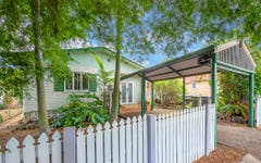 65 Norton Street, Upper Mount Gravatt QLD