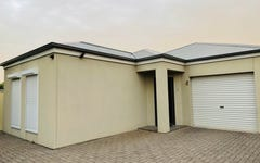 83A May Street, Woodville West SA