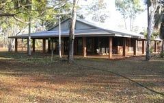171 Uralla Road, Katherine NT