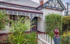 64 Gamon Street, Seddon VIC