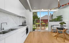 13/19 Young Street, Vaucluse NSW