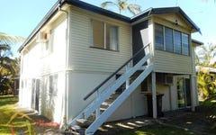 32-34 Mango Avenue, Eimeo QLD