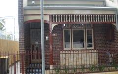 7 HERBERT, Newtown NSW