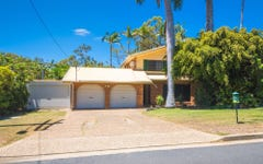 296 Thirkettle Avenue, Frenchville QLD