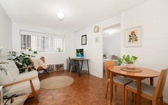 1/267 Gladstone Road, Dutton Park QLD