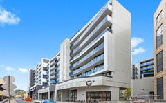 717/8 Railway Road, Cheltenham VIC