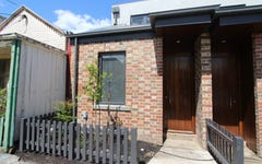 8B Peckville Street, Clifton Hill VIC