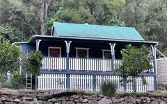 Address available on request, Mountain Top NSW