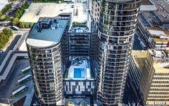 813/15 Bowes Street, Canberra ACT
