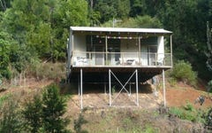 70 Smiths Creek Road, Uki NSW
