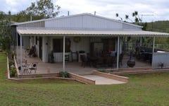 307 Stanwell-Waroula Road, Stanwell QLD