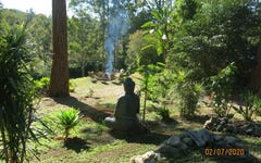 Address available on request, Gleniffer NSW