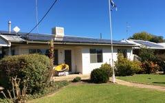 128 Jerilderie Street, Jerilderie NSW
