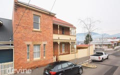 40 St Georges Terrace, Battery Point TAS