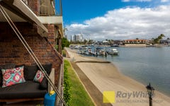 2/22 Commodore Drive, Paradise Waters QLD