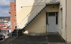 3/60 Warwick Street, Hobart TAS