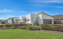1 Abercrombie Street, Mango Hill QLD