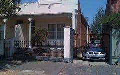 137 Flemington Road, North Melbourne VIC