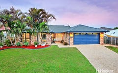 29 Caley Crescent, Drewvale QLD