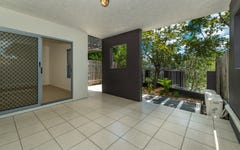 4/41 Coonan St, Indooroopilly QLD