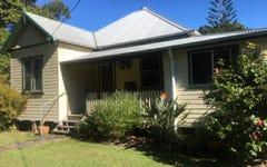 214 Goodwood Island Road, Goodwood Island NSW