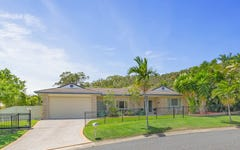 11 Wehmeier Avenue, Frenchville QLD