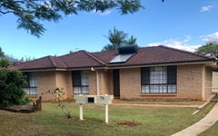 Address available on request, Cleveland QLD