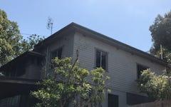 296 Keen Street, Girards Hill NSW