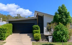 47 Iris Road, Kirkwood QLD