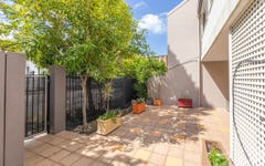 4/37 THORNBURY STREET, Spring Hill QLD