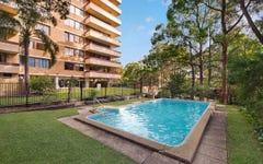 36/6 Francis Road, Artarmon NSW