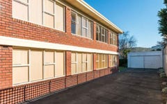 2/22 Cromwell St, Battery Point TAS