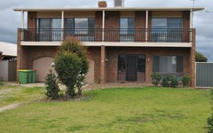 34 Lang St, Mulwala NSW