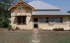399 Keerrong Road, Keerrong NSW