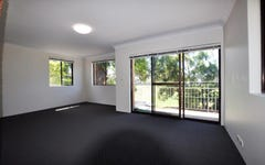 2/69 PARKVIEW RD, Russell Lea NSW