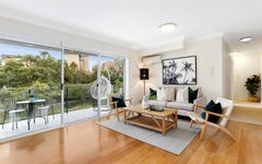 7/222 Malabar Road, South Coogee NSW