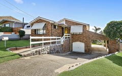 68 Seaview Street, Nambucca Heads NSW