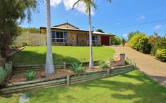 2 Rosewood Drive, Norman Gardens QLD
