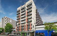 405/570 Swanston Street, Carlton VIC