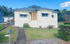 20 Gardner Avenue, Lismore NSW
