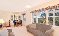 48A Sunnyside Crescent, Castlecrag NSW