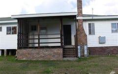 7a Manor Street, Jennings NSW