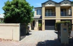 29 Carlton Street, Highgate SA