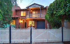 6 Second Ave East, Mount Lawley WA