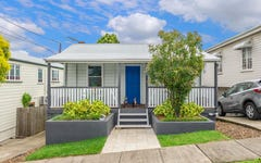 39 Beatrice Street, Greenslopes QLD
