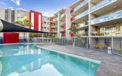 44 BreakFree Fortitude Valley 72-78 Brookes Street, Bowen Hills QLD